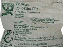 FOSROC Powder Cement Capsule, For Industrial