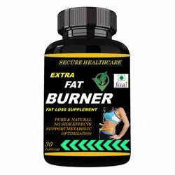 Female Ayurvedic Fat Burner Capsules, Treatment: Weight Loss