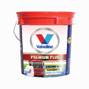 Valvoline Premium Plus Engine Oil