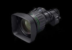 Cj20ex7 Point 8b Field Lenses