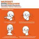 Wildcraft Hypa Shield W95