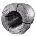 Mild Carbon Steel Wires