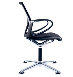 SS Conference Chair