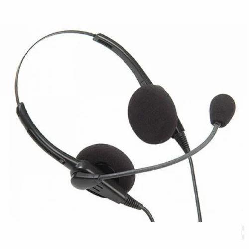 Freemate Headset