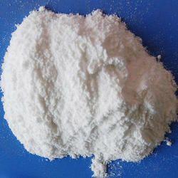 Calcium Propinoate