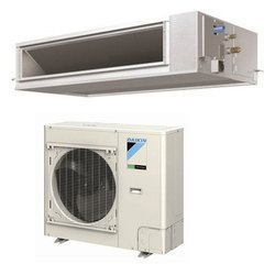 FDM25CXV1 Daikin Ducted Air Conditioner