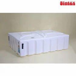 Sintex Loft Water Tanks