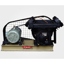 V249 Single and Two Stage Dry Vacuum Pump