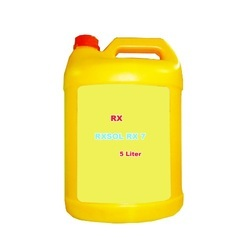 Floor Cleaner 5 Ltr
