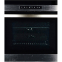 Domestic Kraft Bl 003 Electric Oven, Capacity: 56 Ltr, Model Number: Bl003