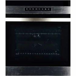 Domestic Kraft BL 003 Electric Oven, Capacity: 56 Ltr, Model Number: bl003