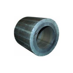 MS Motor Stator Core