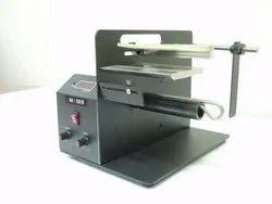 BK-250(M) Bonkote Label Dispenser