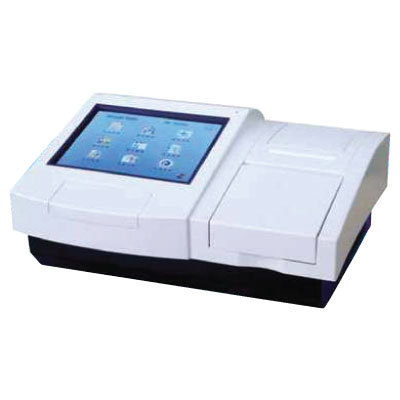 Image result for Global Microplate Photometers Market.jpg