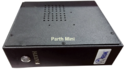 PARTH Mini G Wireless Intercom