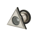 Zinc Alloys Triangle Door Eye