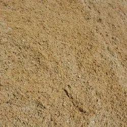 River Sand, For Construction, Grade: 2307