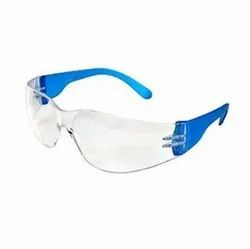 UD 71 Safety Goggles