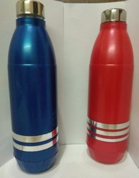 MP Insulated Puro Water Bottle