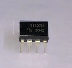 Built-In Power Supply Control Circuit IC IN1307N