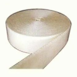 High Temp Resistance Hi Silica Tape for Sealing