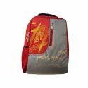 Sofi Bags Printed Stylish College Bag
