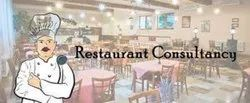 Restaurant Consultancy Services