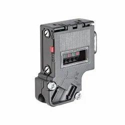 6ES7 972-0BA42-0XA0 Profibus Connector