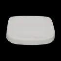 Pu White Sta Seat Foam