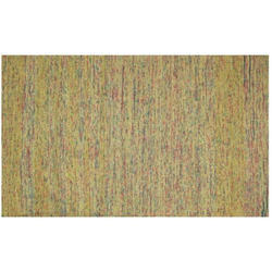 Jacquard Rug, Size: 80*50 Inches