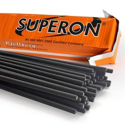 Superon Super Stainless 309MOL Electrodes