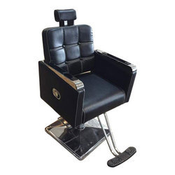 BNB 6180  Salon Chair