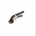 Hand Held Cold Welder (PD-10)