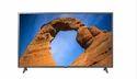LG LED Tv 43LK5360PTA