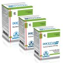 Docetaxel Injection USP 20mg, 80mg, 120mg