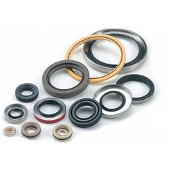 Crankshaft Oil Seal