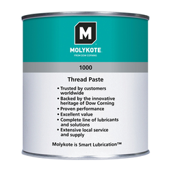 Molykote Thread Paste