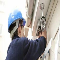 Hikvision CCTV Camera Maintenance Service