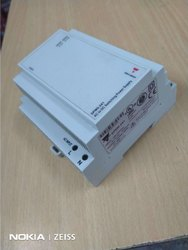 EDR-120-24 Single Output Industrial DIN Rail