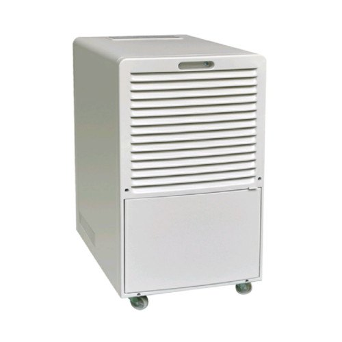 60ltr Stainless Steel Industrial Dehumidifier