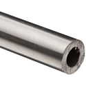 Jindal 304 Stainless Steel Polished Pipe, Size: 1/2 Inch, 3/4 Inch, 1 Inch, 2 Inch