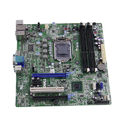 Dell Optiplex 790 Desktop Motherboard -J3C2F,0J3C2F- LGA1155