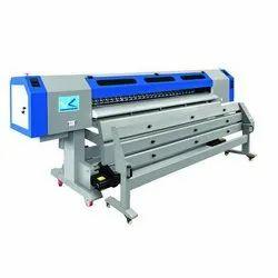 VK 3D Sublimation Machine, Model/Type: 3dsp