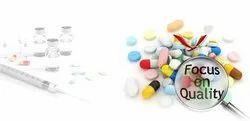 PCD Pharma Franchise In Coimbatore
