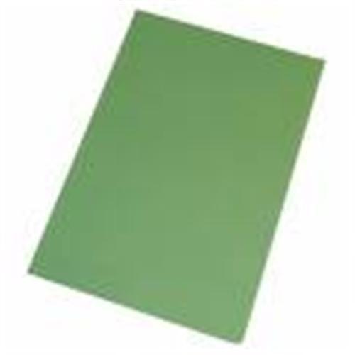 Fr4 Sheets Fiberglass Sheet 1mm Rs 225 Kilogram