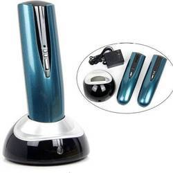 Laser Hair Comb Massager