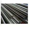 En40b Alloy Steel Round Bar