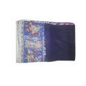 Kalamkari Fashionable Silk Saree