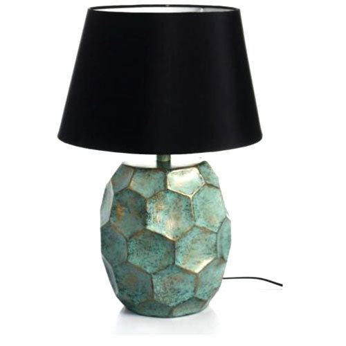 Decorative table lamp view specifications details of decorative decorative table lamp aloadofball Choice Image
