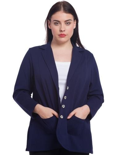 8deb0439e28fde Office Wear Tops at Rs 4000  piece